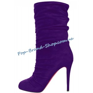/2663-15852-thickbox/christian-louboutin-piros-boots-purple-suede.jpg