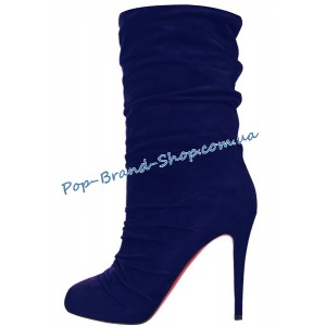 /2664-15857-thickbox/christian-louboutin-piros-boots-dark-blue-suede.jpg