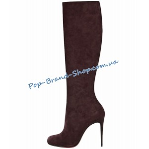 /2671-15896-thickbox/christian-louboutin-fifi-boots-brown-suede.jpg
