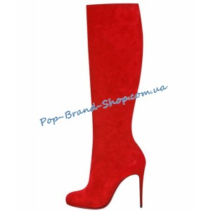 /2673-15901-thickbox/christian-louboutin-fifi-boots-red-suede.jpg