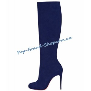 /2676-15921-thickbox/christian-louboutin-fifi-boots-dark-blue-suede.jpg