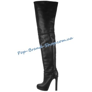 /2678-15940-thickbox/christian-louboutin-tres-otk-boots-black-leather.jpg