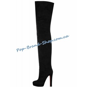 /2679-15952-thickbox/christian-louboutin-tres-contente-otk-boots-black-suede.jpg