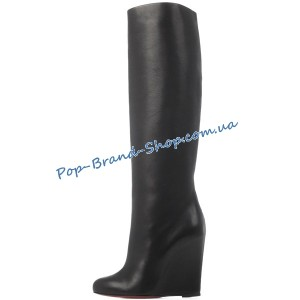 /2680-16032-thickbox/bebe-harvey-boots-black-leather.jpg