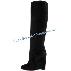 /2681-16038-thickbox/bebe-harvey-boots-black-suede.jpg