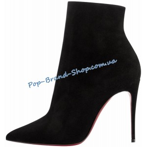 /2693-16188-thickbox/christian-louboutin-so-kate-100-ankle-boots-black-suede.jpg