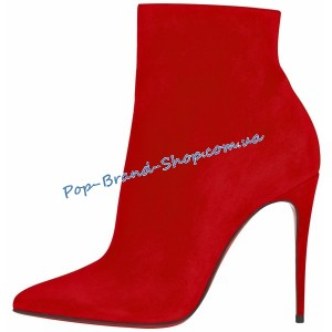 /2694-16192-thickbox/christian-louboutin-so-kate-100-ankle-boots-red-suede.jpg
