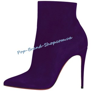 /2696-16198-thickbox/christian-louboutin-so-kate-100-ankle-boots-purple-suede.jpg