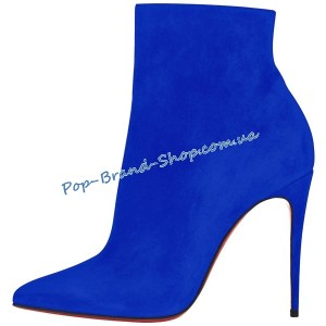 /2698-16204-thickbox/christian-louboutin-so-kate-100-ankle-boots-blue-suede.jpg
