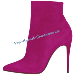 /2701-16247-thickbox/christian-louboutin-so-kate-100-ankle-boots-fuchsia-suede.jpg