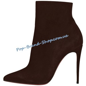 /2707-16292-thickbox/christian-louboutin-so-kate-100-ankle-boots-brown-suede.jpg