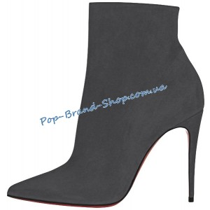 /2708-16424-thickbox/christian-louboutin-so-kate-100-ankle-boots-dark-gre-suede.jpg
