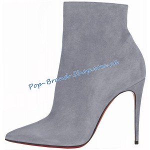 /2709-16296-thickbox/christian-louboutin-so-kate-100-ankle-boots-dark-gre-suede.jpg