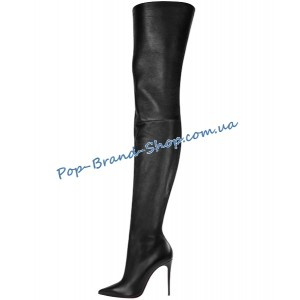 /2721-16324-thickbox/christian-louboutin-folli-otk-boots-black-leather.jpg
