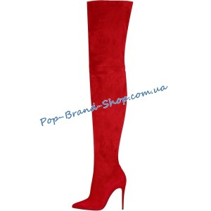 /2723-16333-thickbox/christian-louboutin-folli-otk-boots-red-suede.jpg
