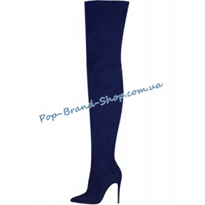 /2725-17508-thickbox/christian-louboutin-folli-otk-boots-dark-blue-suede.jpg