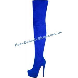 /2735-16395-thickbox/christian-louboutin-daffodile-otk-boots-blue-suede.jpg