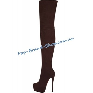/2737-16425-thickbox/christian-louboutin-daffodile-otk-boots-brown-suede.jpg