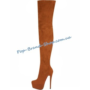 /2741-16429-thickbox/christian-louboutin-daffodile-otk-boots-camel-suede.jpg