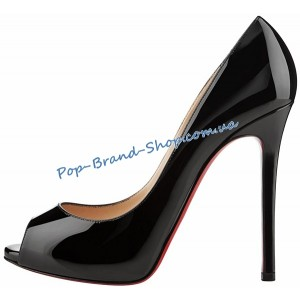 /2753-16437-thickbox/christian-louboutin-flo-pumps-black-patent-leather.jpg