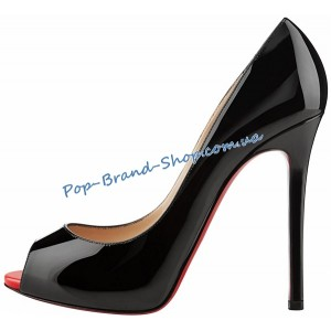 /2754-16441-thickbox/christian-louboutin-flo-pumps-black-patent-leather-red-toe.jpg