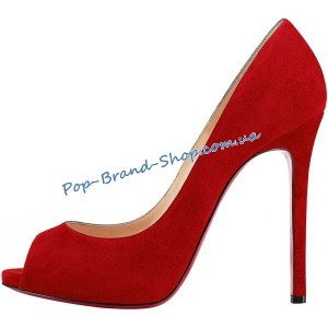 /2756-16448-thickbox/christian-louboutin-flo-pumps-red-suede.jpg