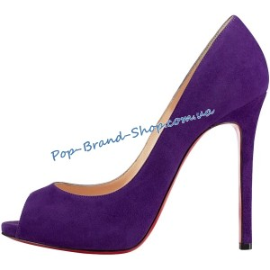/2759-16471-thickbox/christian-louboutin-flo-pumps-purple-suede.jpg