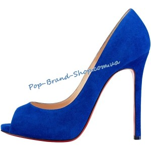 /2761-16481-thickbox/christian-louboutin-flo-pumps-blue-suede.jpg