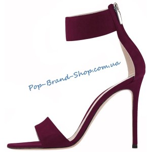 /2792-16837-thickbox/bebe-jenni-sandals-wine-suede.jpg