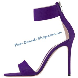/2794-16842-thickbox/bebe-jenni-sandals-purple-suede.jpg