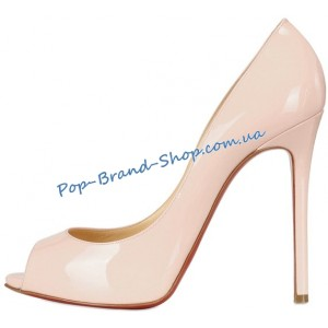 /2808-17028-thickbox/christian-louboutin-flo-pumps-beige-patent.jpg
