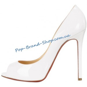 /2810-17029-thickbox/christian-louboutin-flo-pumps-white-patent.jpg