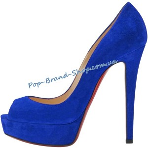 /2817-16960-thickbox/christian-louboutin-banana-pumps-blue-suede.jpg