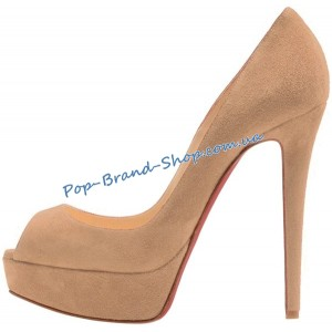 /2827-17003-thickbox/christian-louboutin-banana-pumps-cramel-beige-suede.jpg
