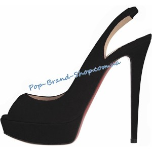 /2830-17019-thickbox/christian-louboutin-peep-sandals-black-suede.jpg