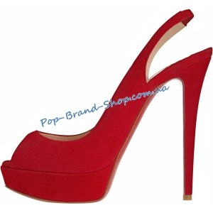 /2831-17022-thickbox/christian-louboutin-peep-sandals-red-suede.jpg