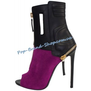 /2888-17287-thickbox/bebe-maya-ankle-boots-black-leather-and-fuchsia-suede.jpg