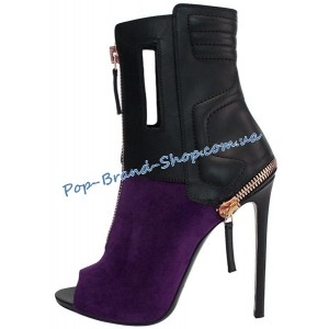 /2889-17290-thickbox/bebe-maya-ankle-boots-black-leather-and-purple-suede.jpg