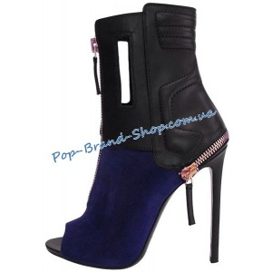 /2891-17301-thickbox/bebe-maya-ankle-boots-black-leather-and-dark-blue-suede.jpg