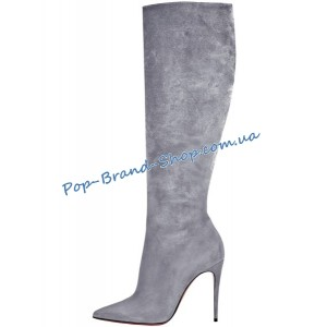 /2897-17334-thickbox/christian-louboutin-folli-boots-grey-suede.jpg