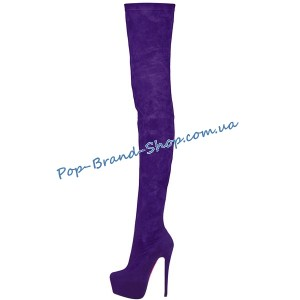 /2903-17361-thickbox/christian-louboutin-monicarina-thigh-high-otk-boots-purple-suede.jpg