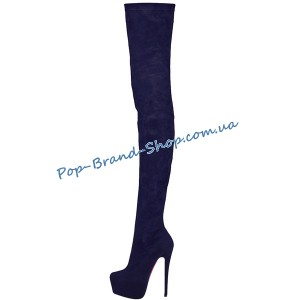 /2904-17365-thickbox/christian-louboutin-monicarina-thigh-high-otk-boots-dark-blue-suede.jpg