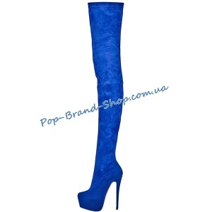 /2905-17375-thickbox/christian-louboutin-monicarina-thigh-high-otk-boots-blue-suede.jpg