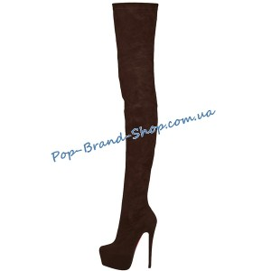 /2907-17382-thickbox/christian-louboutin-monicarina-thigh-high-otk-boots-brown-suede.jpg