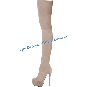 /2908-17369-thickbox/christian-louboutin-monicarina-thigh-high-otk-boots-beige-suede.jpg