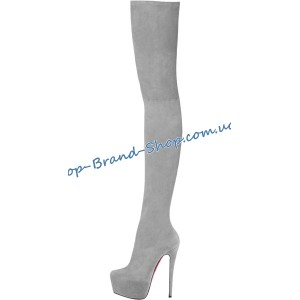 /2909-17386-thickbox/christian-louboutin-monicarina-thigh-high-otk-boots-light-grey-suede.jpg