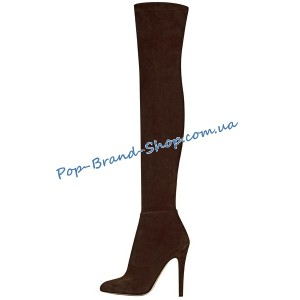 /2920-17461-thickbox/bebe-basil-otk-boots-brown-suede.jpg