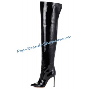 /2925-17482-thickbox/bebe-michelle-otk-boots-black-patent-leather.jpg