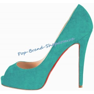 /293-16763-thickbox/christian-louboutin-very-prive-pumps-turquoise-suede.jpg