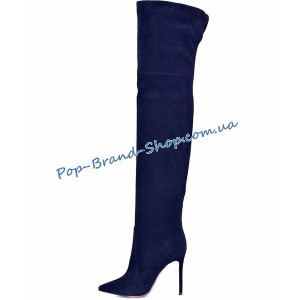 /2930-17507-thickbox/bebe-michelle-otk-boots-red-wine-dark-blue-suede.jpg